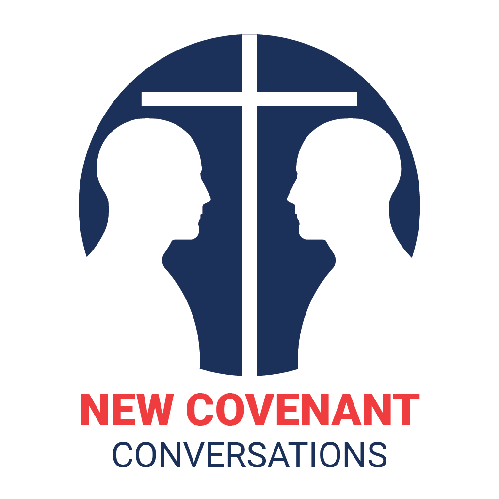 NC Convo Logo