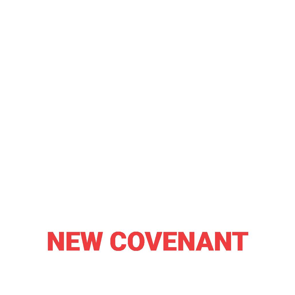 New Covenant Conversations